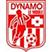 Dynamo Le Moule Stats