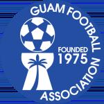 Guam Under 19