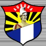 Aurora FC Badge