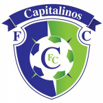 Capitalinos FC Badge