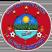 CD Puerto de Iztapa Stats