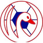 Chimaltenango FC Badge