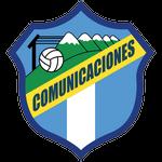 CSD Comunicaciones II Badge