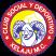 CSD Xelajú Mario Camposeco logo