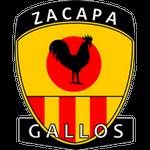 CSD Zacapa Tellioz