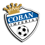 Corner Stats for CSyD Cobán Imperial