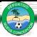 CSyD Nueva Concepción Stats