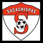 CSyD Sacachispas Badge