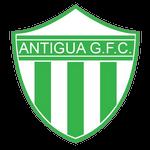 Deportivo Antigua Guatemala FC - Liga Nacional de Fútbol de Guatemala Stats