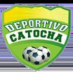 Deportivo Catocha Badge