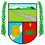 Guastatoya Logo