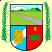 Deportivo Guastatoya logo