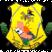 Deportivo Jocotán Stats