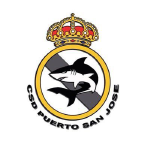 Deportivo Puerto de San José