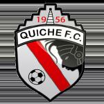 Deportivo Quiché FC Badge