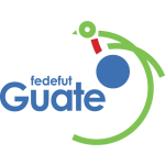 Guatemala National Team Logo