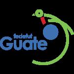 Guatemala Womens National Team