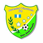 Juventud Pinulteca FC
