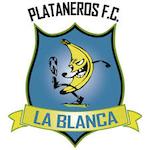 Plataneros FC La Blanca