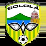 Sololá FC Badge
