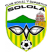 Sololá FC Stats