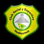 Xinabajul Badge