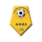 AS Ashanti Golden Boys Badge