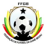 Guinea-Bissau Under 20