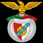 Sport Bissau e Benfica