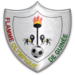 Flamme Olympique FC