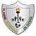 Flamme Olympique FC Stats