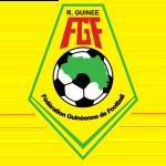 Guinea A - International Friendlies Stats