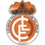 Loubha FC de Télimélé