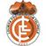 Loubha FC de Télimélé Stats