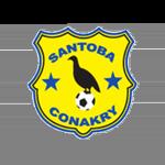 Santoba FC