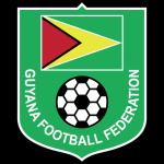Guyana Womens National Team