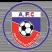 Arcahaie FC Stats