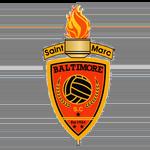 Baltimore SC