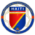Haiti Under 17 Stats