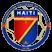 Haiti Under 23 Estatísticas