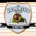 Juventus FC des Cayes Stats