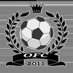 Ouanaminthe FC