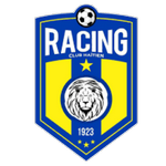 Racing Club Haitien