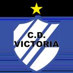 CD Victoria