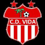 CDyS Vida Badge