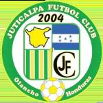Juticalpa FC