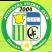 Juticalpa FC Stats