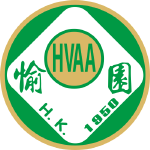 Happy Valley AA Logo