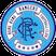 Hong Kong Rangers FC Stats