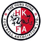 Hong Kong U23 XI